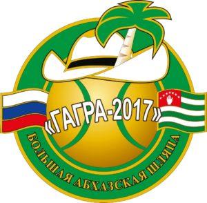 logo-sajt